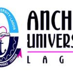 Anchor University: How To Register Courses, Pay School Fees Online And All You Need To Know