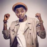 Kiss Daniel Net Worth, Biography And All You Must Know