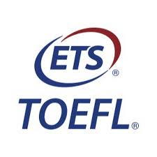 How To Register And Seat For TOEFL Exams In Nigeria