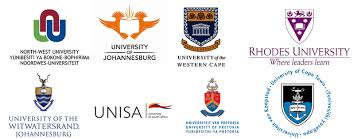 Cheap Universities In South Africa For International Students And How To Enroll For Different Courses