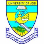 University Of Jos: How To Register, Enroll And Check Result Online