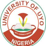 Uniuyo Cut Off Mark For Different Departments And All Their Requirements