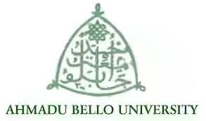 Ahmadu Bello University: How To Make School Fees Payment And Register Courses Online