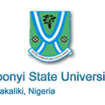 Ebonyi State University: How To Register Courses, Check Result And Pay School Fees Online