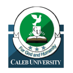 How To Register For Caleb University Part Time Programme, The Requirement And All You Must Know