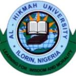 Al Hikmah University: How To Register Courses, Pay School Fees And Check Result Online