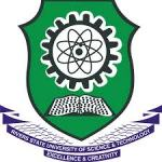 RSUST Post Utme: How To Enroll, Requirements, The Fees And All You Must Know