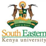 Seku Student Portal: How To Register Courses, Pay School Fees And Check Result Online