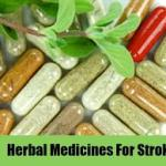Alternative Cure To Stroke And How To Keep Up With Recovery Speed