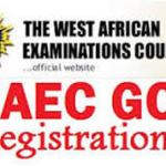 Gce Registration Processes Step By Step With All You Must Know