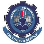 Federal Poly Oko: How To Register Courses, Check Result On The Polytechnic Portal