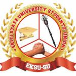 How To Pay Acceptance Fees And Check Exam Result On Eksu Portal With Other Information