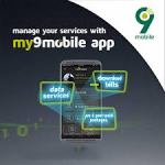 9mobile 500 Data Plan: How To Migrate To This Plan And The Benefits