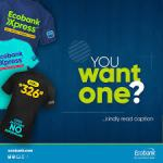 How To Use Ecobank USSD Code For Different Transactions And The Charges Involved