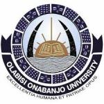 How To Check OOU Admission List, The Requirements And All The Info You Must Know