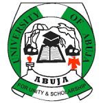 University Of Abuja Sandwich Portal: How To Get The Form, Requirements And The Fees