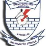 How To Register Courses, Check Result And Pay School Fees On Ramat Polytechnic Maiduguri Portal