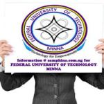 Futminna Postgraduate School: How To Register On The Eportal Online, Pay School Fees And All You Must Know