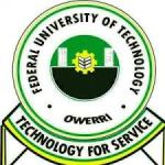 Futo Postgraduate: How To Register, Pay School Fees And All The Requirements