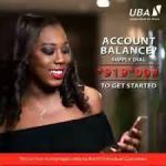 How To Check Your Account Balance Using The Mobile Short Code For All Banks In Nigeria