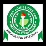 Jamb Utme: How To Get The Form, Register And Check Result On The Portal