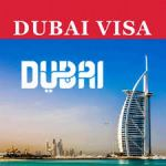 How To Get Dubai Visa In Nigeria, The Requirements And All You Need To Know