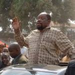Emeka Ojukwu: His Biography And All You Need To Know About Including The Civil War