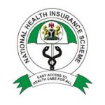 Health Insurance In Nigeria: 10 Quick Facts You Should Know