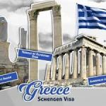 How To Get Greece Visa From Nigeria, The Requirement And All The Fees Involved