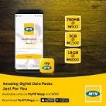 How To Migrate To MTN Night Browsing, The Benefits And The Code