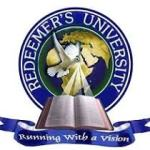 Redeemer University Postgraduate Programs, The Requirements And All You Must Know