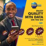 MTN Xtra Combo Code And All The Benefits You Must Know