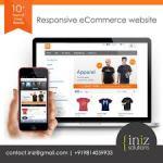 The Best 10 Online Payment Gateways In Nigeria