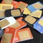 SIM Card Retrieval Requirements, Procedures For MTN,GLO,AIRTEL And 9mobile