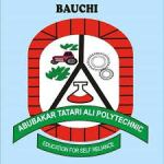 How To Get Bauchi State Polytechnic Admission Form, The Requirements And All You Need To Know