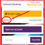 How To Use Polaris Xperience Internet Banking For Different Transactions