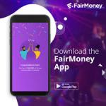 Fairmoney Loan: Application Requirements, Interest Rates And All You Must Know