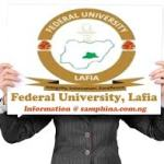 Fulafia Screening Portal And All Admission Requirements