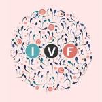 How To Carry Out IVF In Nigeria Step By Step Procedures