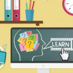 How To Quickly Create Educational Videos That Engage Your Audience