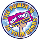 boxtops_4_education_sm