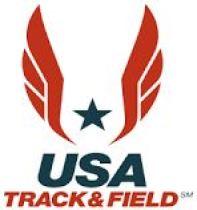 USA Track & Field