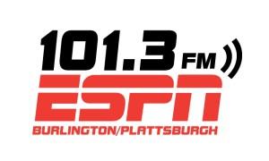 1013-ESPN-logo