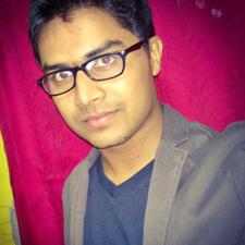 Jugal Kishor Bhardwaz