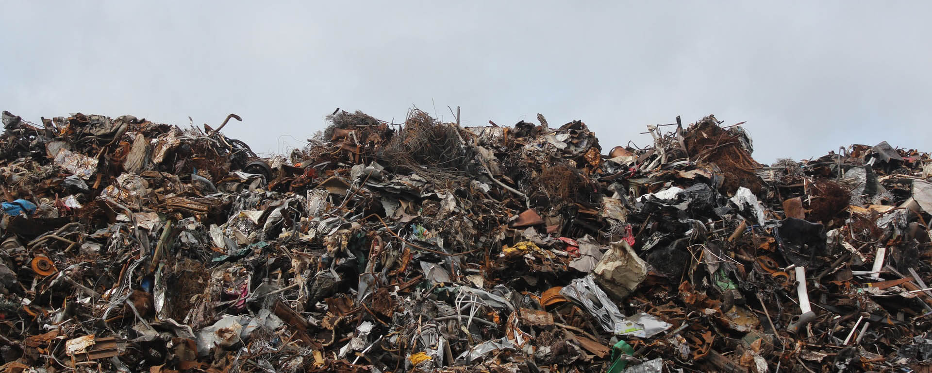 E Waste And Its Importance For Recycling Good Morning Science Electronics Scrap Pictures