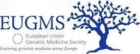 EUGMS logo