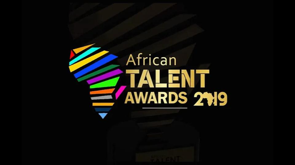 African Talent Awards 2019