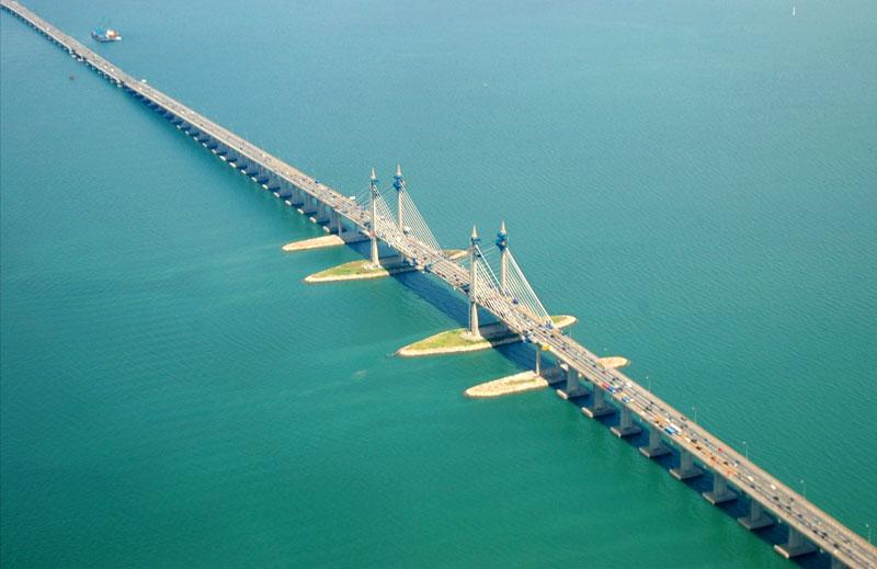 penang-bridge-small