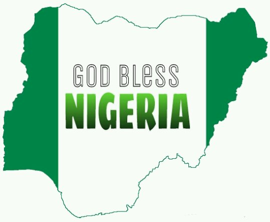 https://i1.wp.com/gmusicplus.com/wp-content/uploads/2013/10/wpid-NIGERIA.jpg?w=640