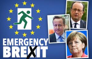 composite-emergency-brexit1